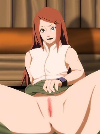 Hentai naruto shippuuden Best Naruto