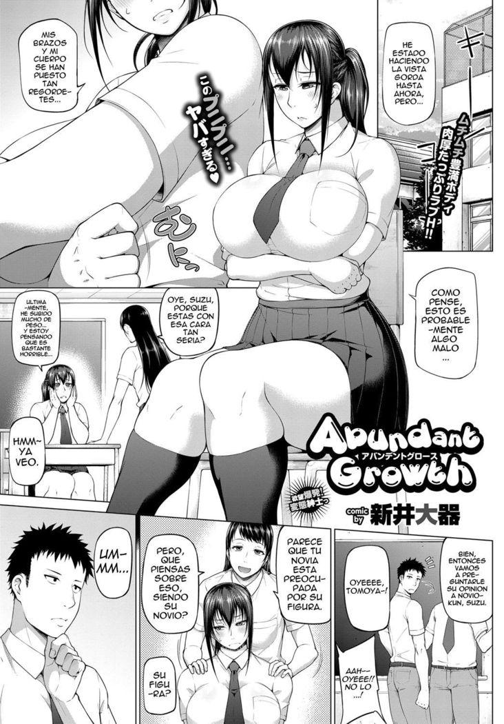 Hentai dick growth Tag: Dick